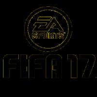 fifa-17-logo-site